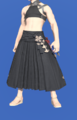 Model-Fuga Hakama-Male-Miqote.png
