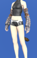 Model-Gnath Arms-Female-Miqote.png