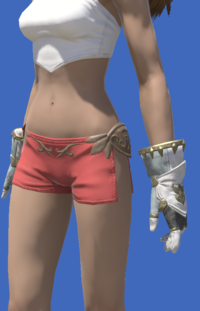 Model-Gordian Gloves of Healing-Female-Viera.png