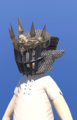Model-Heavy Metal Coif of Fending-Male-Lalafell.png