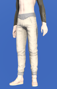 Model-Hempen Breeches of Crafting-Male-Elezen.png