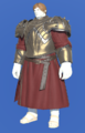 Model-High Steel Mail of Fending-Male-Roe.png
