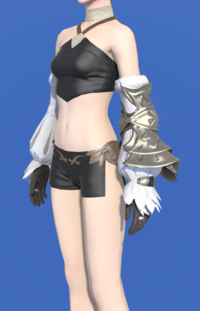 Model-Owlliege Armguards-Female-Hyur.png