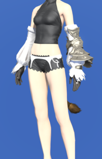Model-Owlliege Armguards-Female-Miqote.png