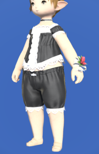 Model-Red Tulip Corsage-Female-Lalafell.png