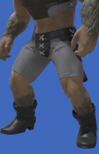 Model-Royal Seneschal's Boots-Male-Hrothgar.png