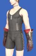 Model-Saurian Gloves of Striking-Male-Hyur.png