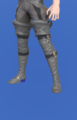 Model-Serpentskin Thighboots of Casting-Male-Miqote.png