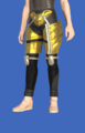 Model-The Legs of the Golden Wolf-Male-Hyur.png