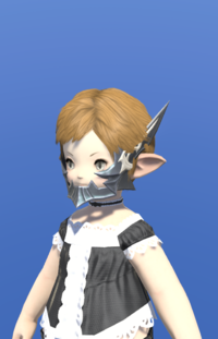 Model-Titanium Headgear of Scouting-Female-Lalafell.png
