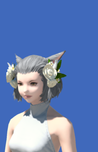 Model-Veil of Eternal Passion-Female-Miqote.png