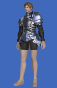 Model-Warwolf Corselet of Striking-Male-Hyur.png