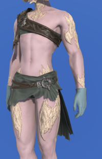 Model-Wolf Dress Gloves-Male-AuRa.png