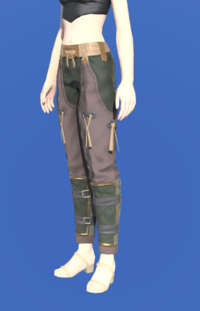 Model-Xenobian Breeches-Female-Hyur.png