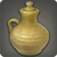 Splendid Mineral Oil Icon.png