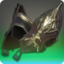 True Griffin Bracers of Striking Icon.png