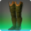 Ul'dahn Officer's Boots Icon.png
