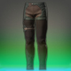 Voeburtite Trousers of Casting Icon.png
