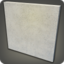 White Rectangular Partition Icon.png