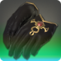 Augmented Facet Dress Gloves of Healing Icon.png