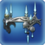 Augmented Gemkeep's Coronal Icon.png