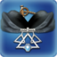 Diamond Necklace of Aiming Icon.png