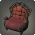 Flying Chair Icon.png