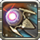 Gauss Barrel (PvP) Icon.png