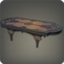 Glade Dining Table Icon.png
