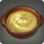 Mashed Popotoes Icon.png