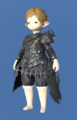 Model-Abyss Cuirass +2-Female-Lalafell.png