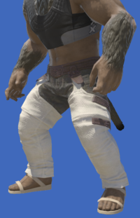 Model-Aetherial Cotton Kecks-Male-Hrothgar.png