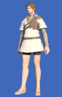Model-Aetherial Ranger's Tunic-Male-Hyur.png