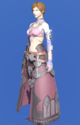Model-Antecedent's Attire-Female-Hyur.png