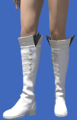 Model-Augmented Cauldronking's Boots-Female-Viera.png