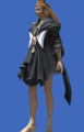 Model-Augmented Cauldronking's Coat-Female-Viera.png