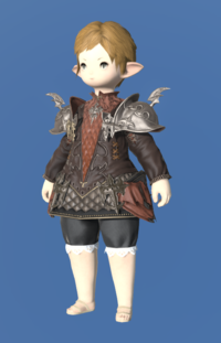 Model-Augmented Rathalos Mail (F)-Female-Lalafell.png