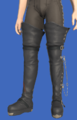 Model-Augmented Shire Conservator's Thighboots-Male-Hyur.png