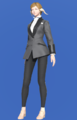 Model-Best Man's Jacket-Female-AuRa.png