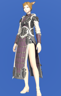 Model-Chimerical Felt Cyclas of Scouting-Female-Miqote.png