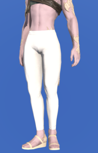 Model-Cotton Tights-Male-AuRa.png