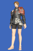 Model-Darklight Corselet of Aiming-Male-Hyur.png