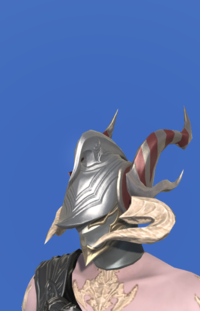 Model-Diamond Helm of Maiming-Male-AuRa.png