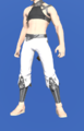 Model-Direwolf Breeches of Casting-Male-Miqote.png