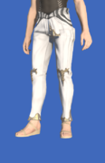 Model-Elemental Breeches of Aiming-Male-Hyur.png