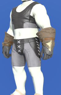 Model-Filibuster's Gloves of Casting-Male-Roe.png