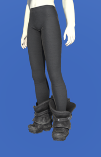 Model-Forgeking's Boots-Female-Roe.png