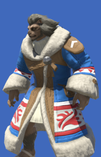 Model-Glacial Coat-Male-Hrothgar.png