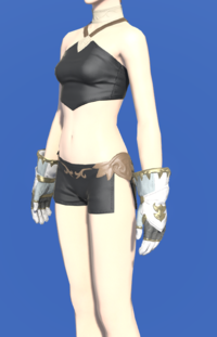 Model-Gordian Gloves of Healing-Female-Hyur.png