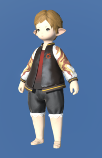 Model-Inferno Jacket-Female-Lalafell.png